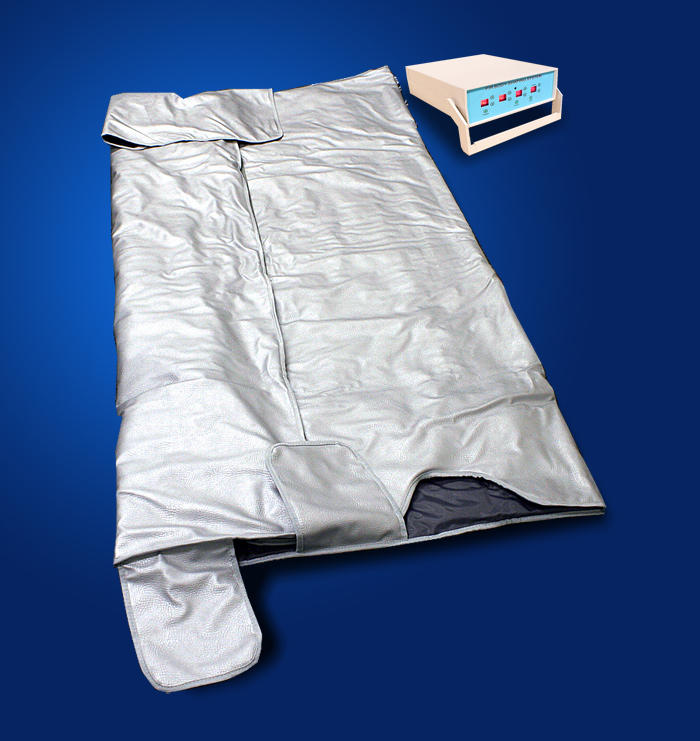 Far Infrared Sauna Blankets