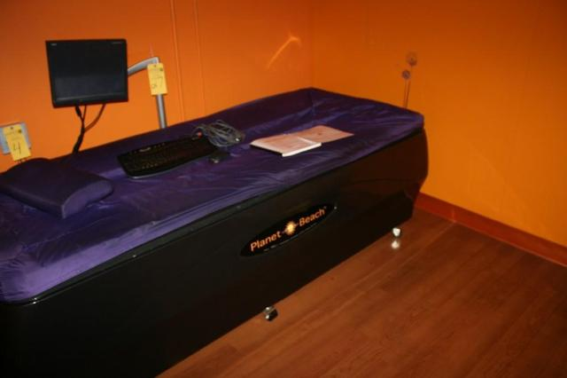 hydro massage series 300 for sale
